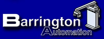 barringtonlogo1.jpeg (12151 bytes)